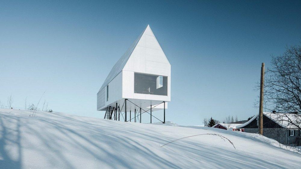 Delordinaire_Architecture-1.jpg