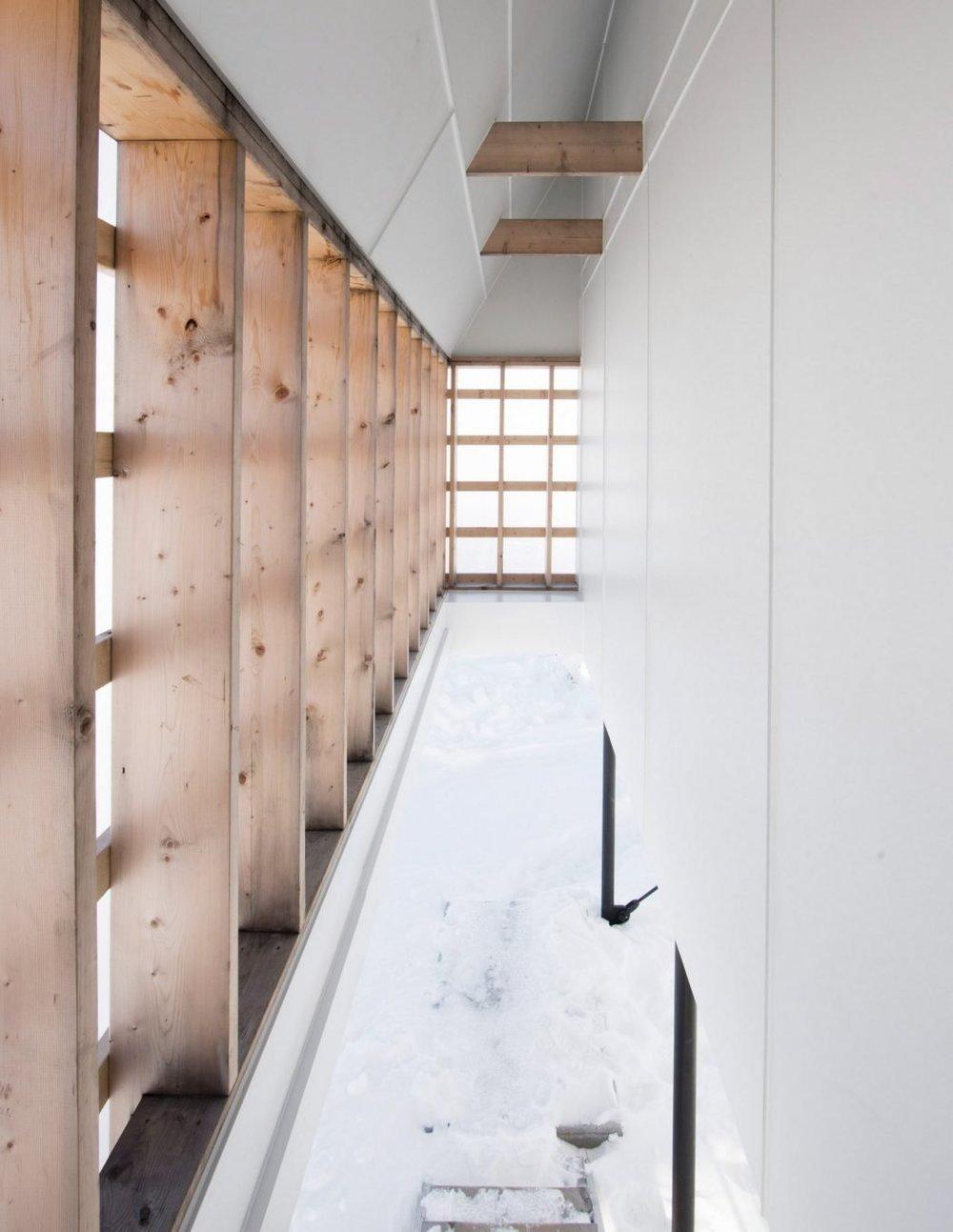 Delordinaire_Architecture-5-1050x1358.jpg
