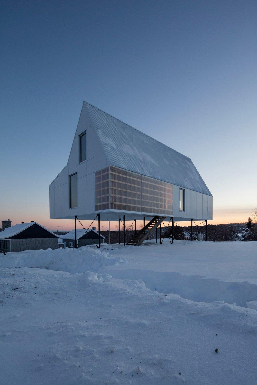 Delordinaire_Architecture-4.jpg