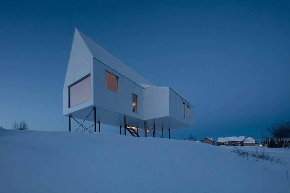 Delordinaire_Architecture-2.jpg