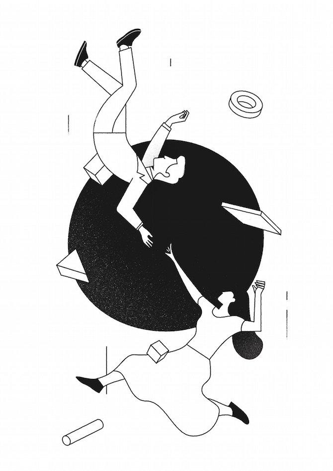 Art_Timo_Kuilder_Geometric_Illustrations_Zwartekoffie_8.jpg