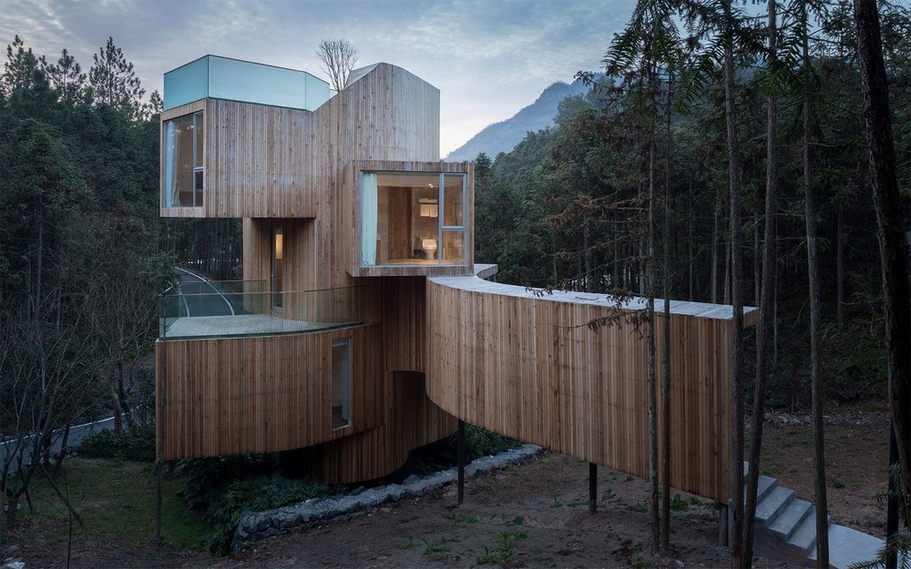 Bengo_Studio_Architecture-3.jpg