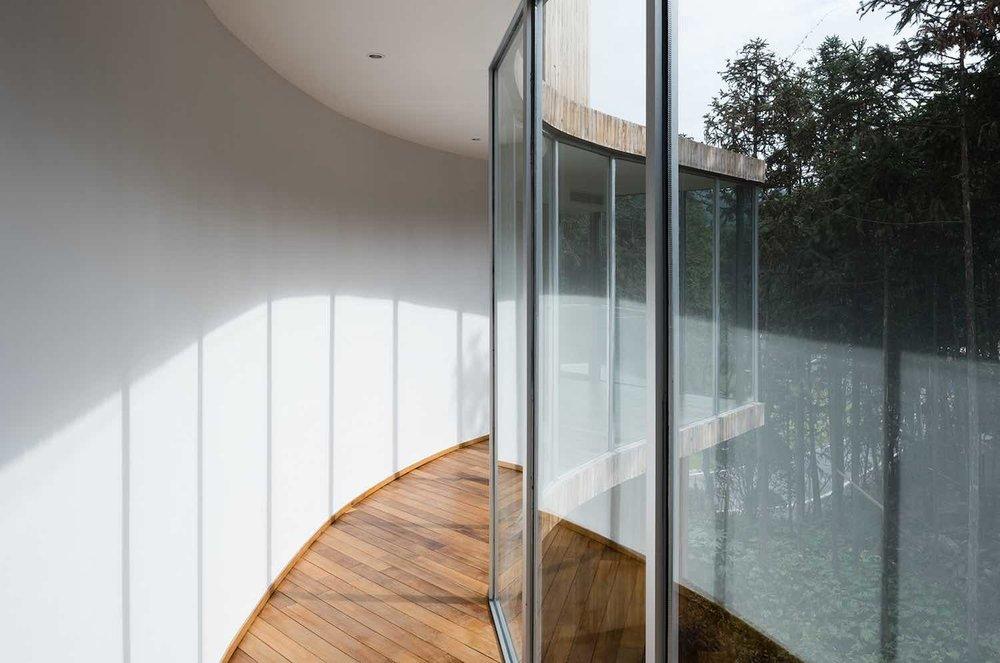 Bengo_Studio_Architecture-25.jpg