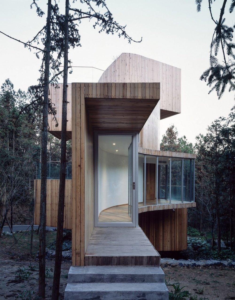 Bengo_Studio_Architecture-5-1050x1341.jpg