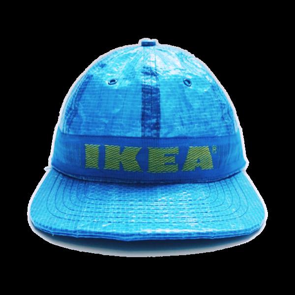 IKEA-FRAKTA-CAP-03_grande.png