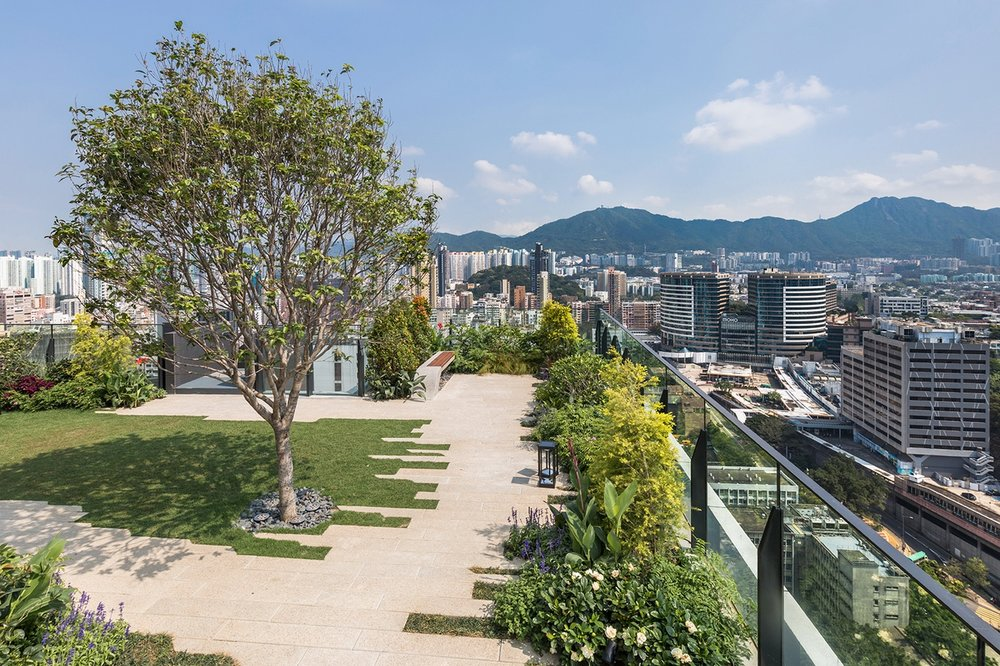 http-%2F%2Fhypebeast.com%2Fimage%2F2017%2F05%2Fskypark-offers-hong-kong-residents-a-more-communal-living-experience-002.jpg