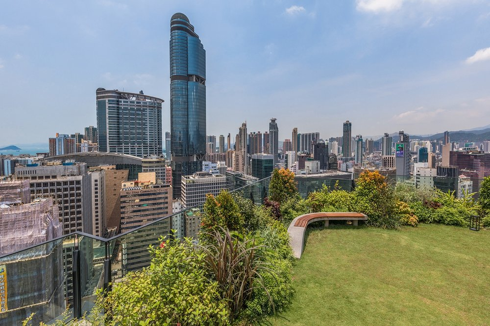 http-%2F%2Fhypebeast.com%2Fimage%2F2017%2F05%2Fskypark-offers-hong-kong-residents-a-more-communal-living-experience-008.jpg