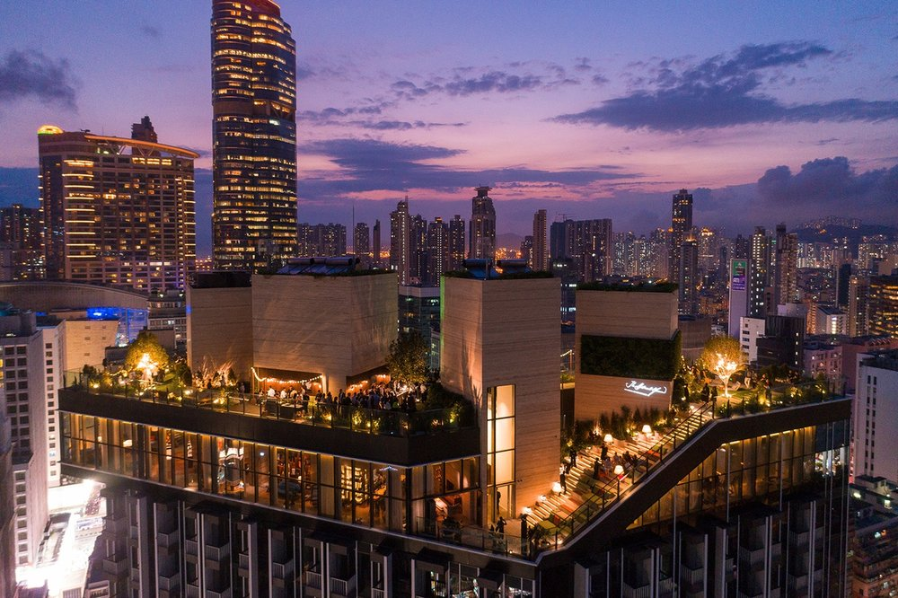 http-%2F%2Fhypebeast.com%2Fimage%2F2017%2F05%2Fskypark-offers-hong-kong-residents-a-more-communal-living-experience-006.jpg