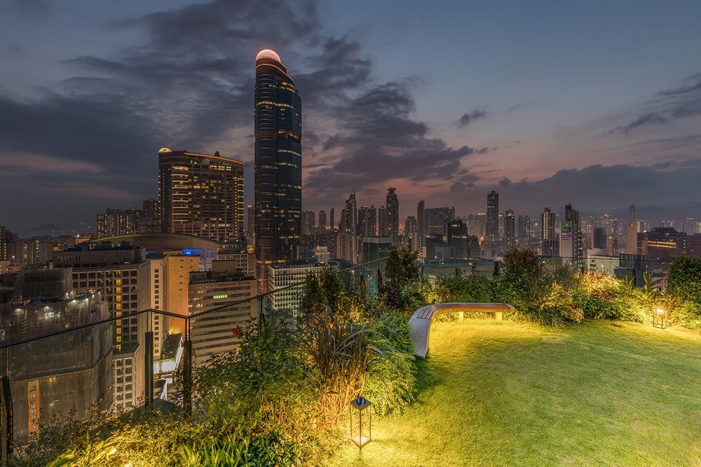 http-%2F%2Fhypebeast.com%2Fimage%2F2017%2F05%2Fskypark-offers-hong-kong-residents-a-more-communal-living-experience-009.jpg