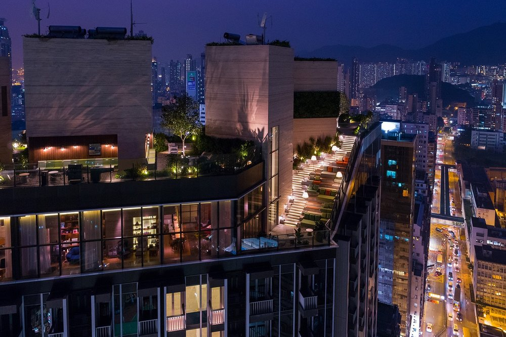 http-%2F%2Fhypebeast.com%2Fimage%2F2017%2F05%2Fskypark-offers-hong-kong-residents-a-more-communal-living-experience-007.jpg