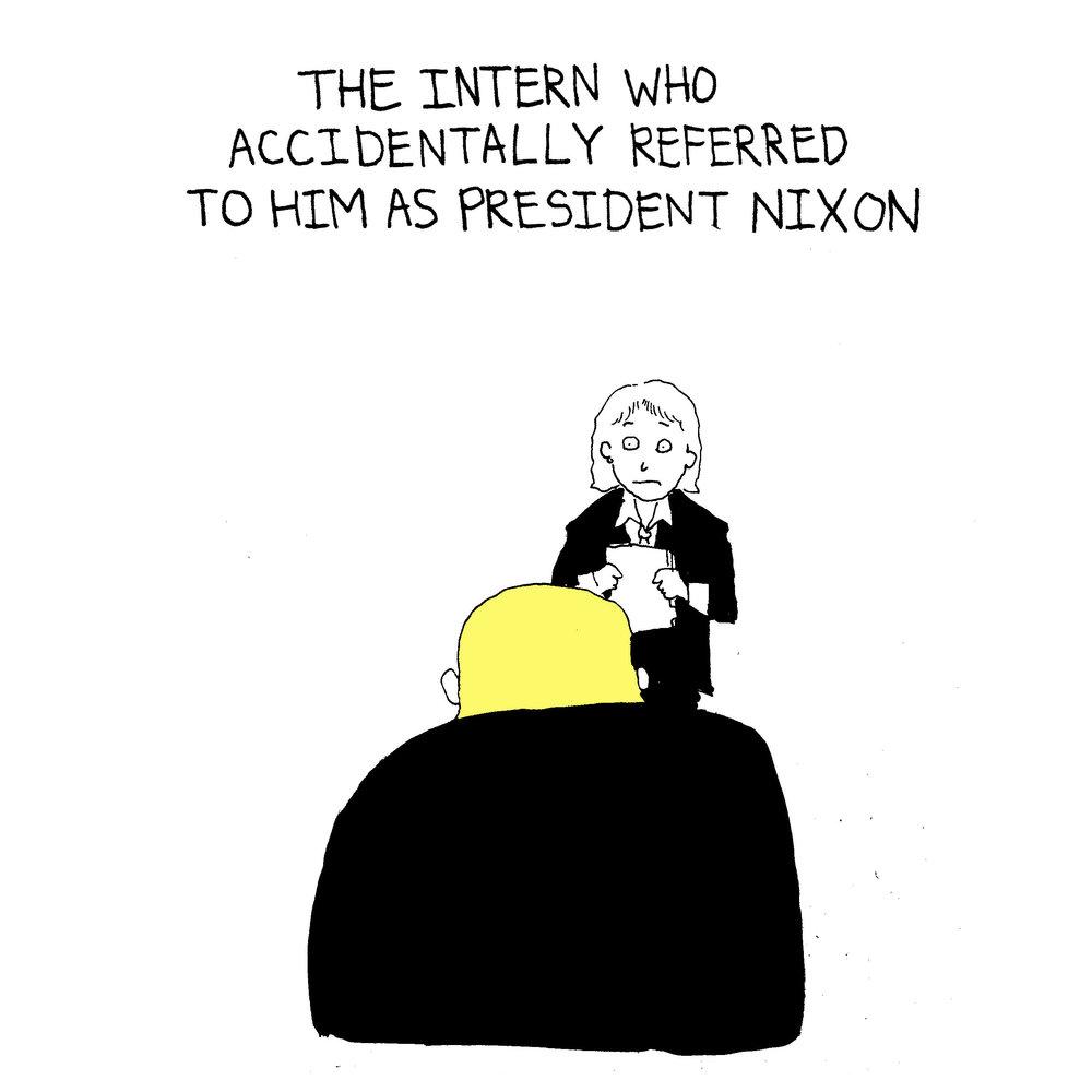 Trump-6.jpg