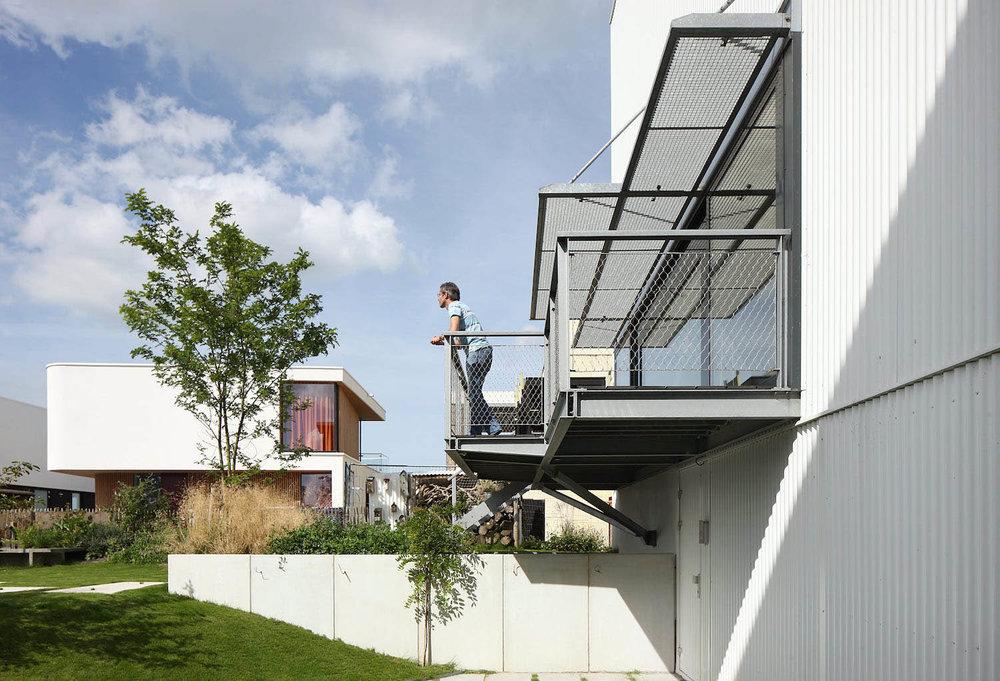 ignant_architecture_mka_woning_almere_small_05.jpg