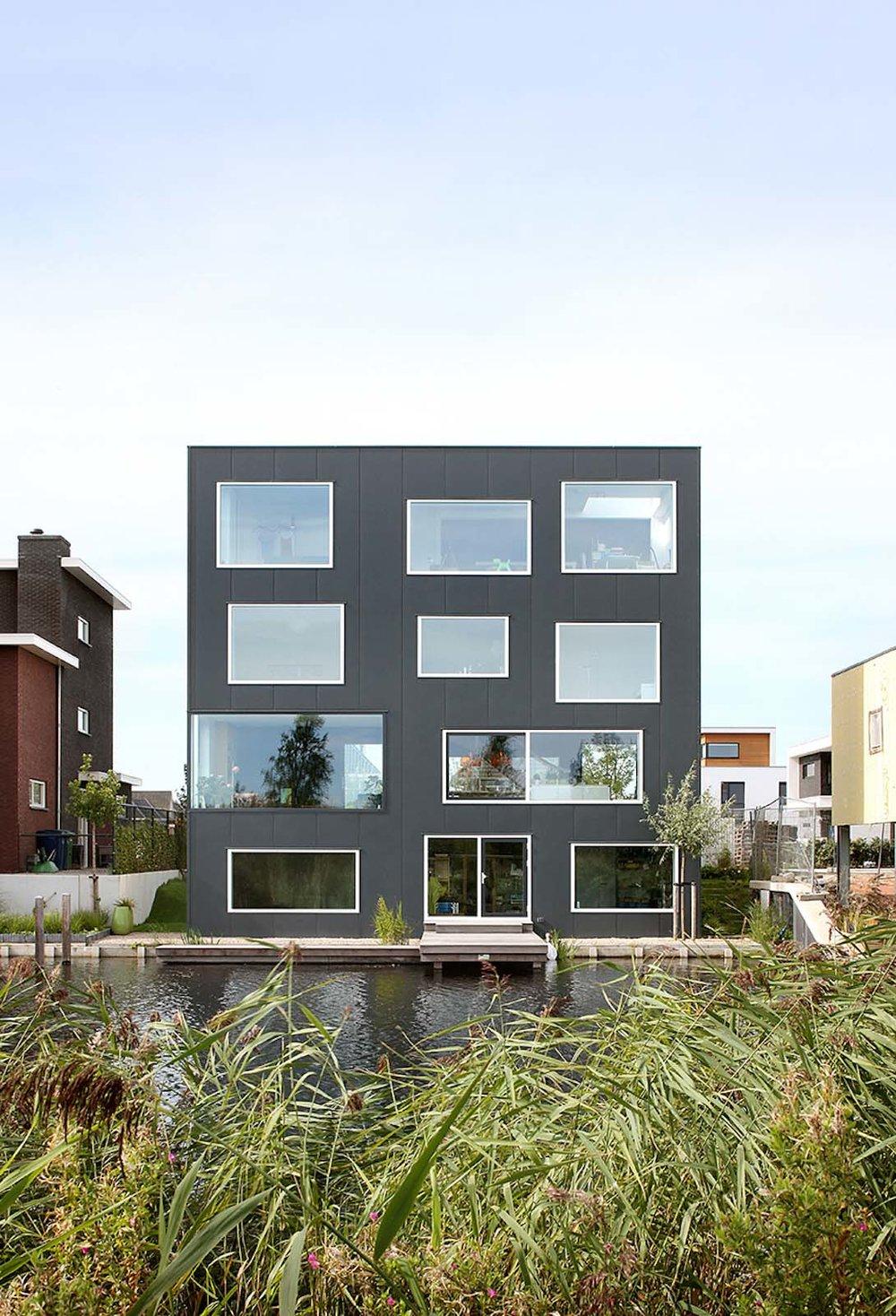 ignant_architecture_mka_woning_almere_small_02.jpg