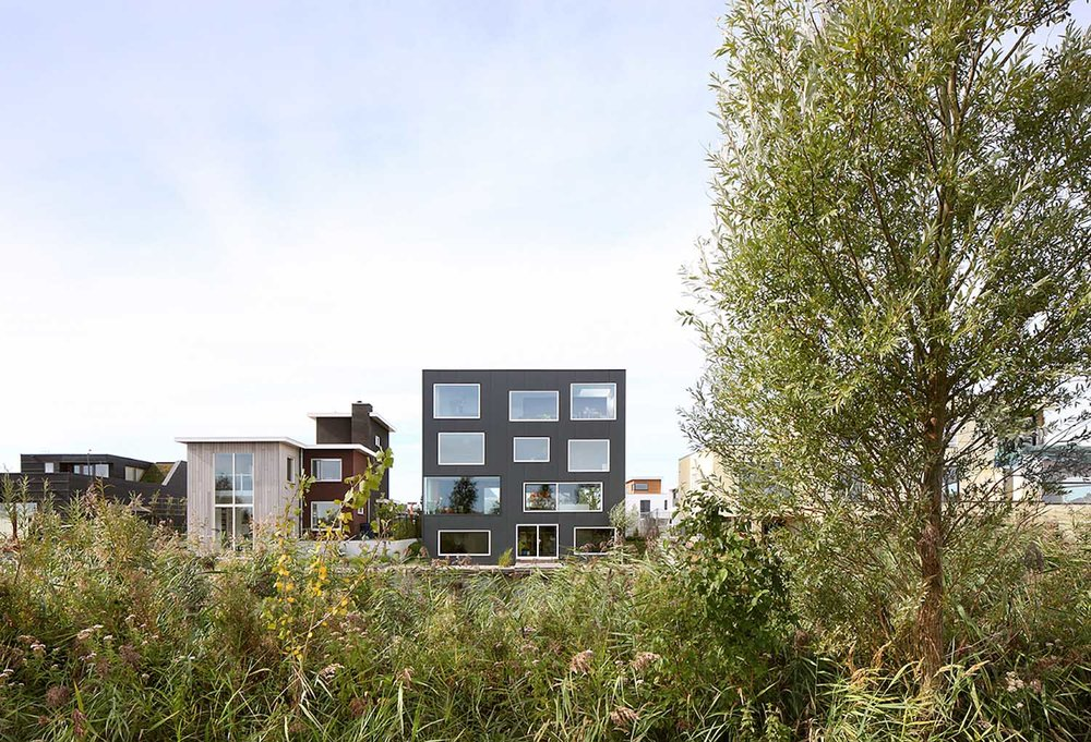 ignant_architecture_mka_woning_almere_small_01.jpg