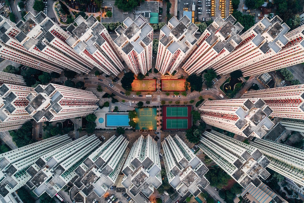 Andy-Yeung-Walled-City-03.jpg