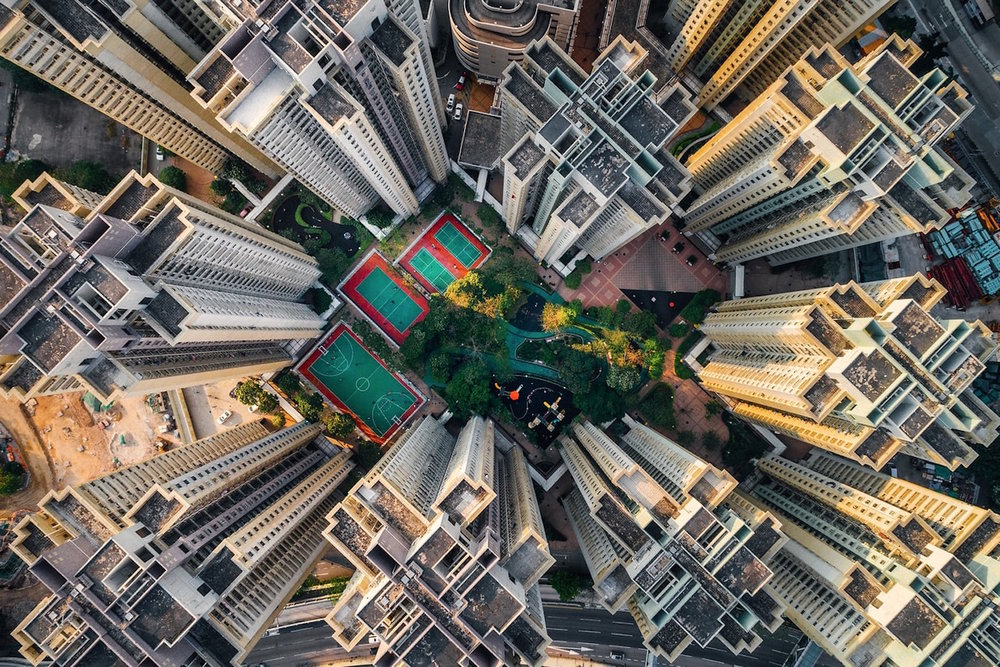 Andy-Yeung-Walled-City-04.jpg