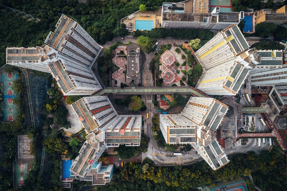 Andy-Yeung-Walled-City-05.jpg