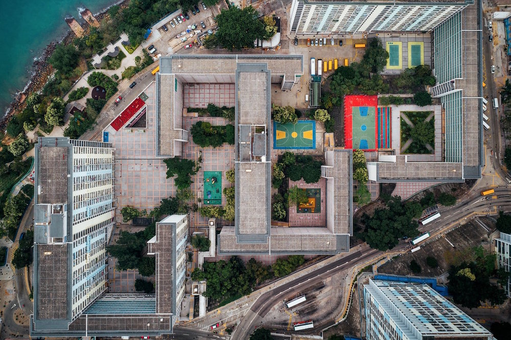 Andy-Yeung-Walled-City-06.jpg