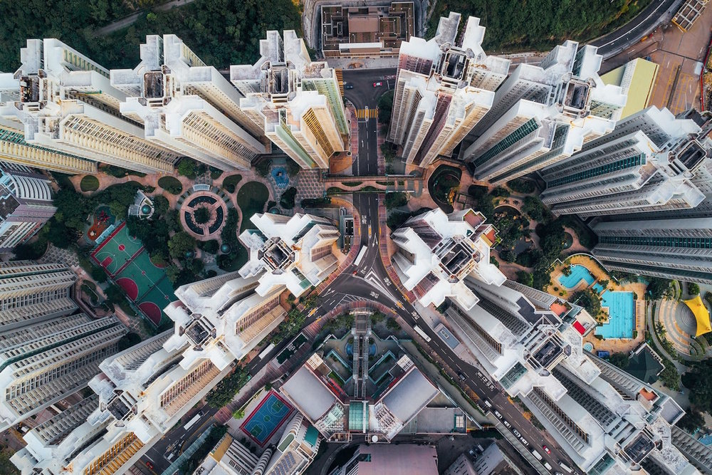 Andy-Yeung-Walled-City-07.jpg