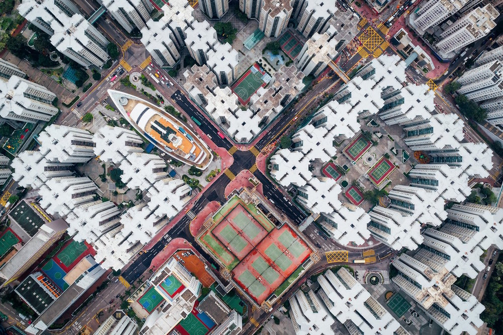 Andy-Yeung-Walled-City-08.jpg