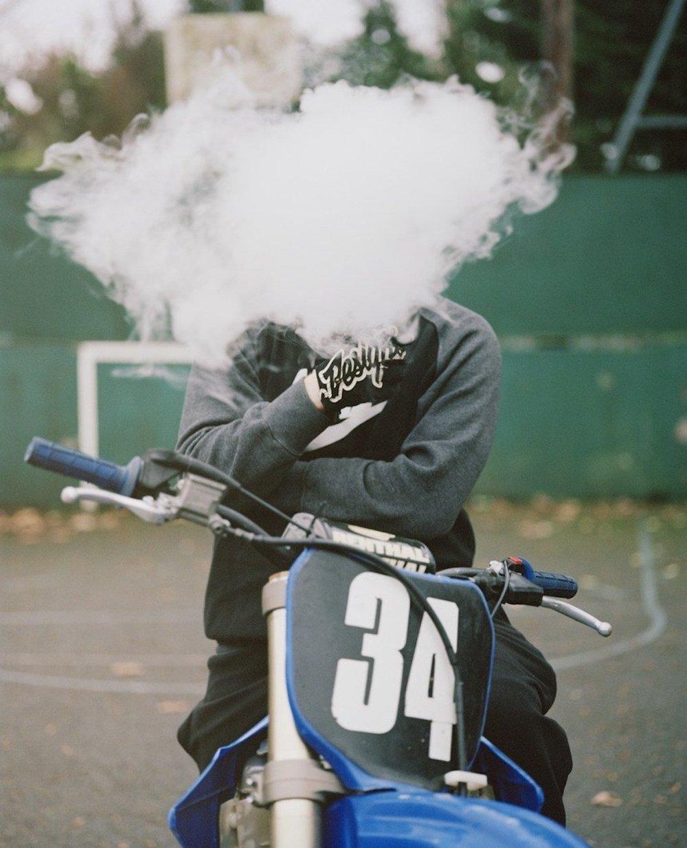 Photography_iGNANT_One_Wheel_Bad_Spencer_Murphy_08-1050x1297.jpg