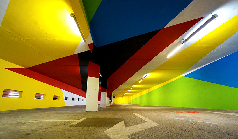 elian-chali-parking-lot-painting-montblanc-designboom-03.jpg
