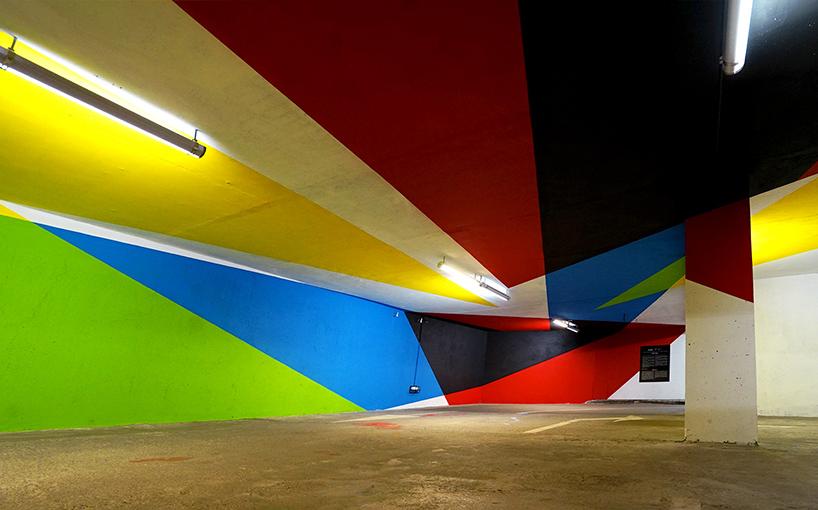 elian-chali-parking-lot-painting-montblanc-designboom-05.jpg
