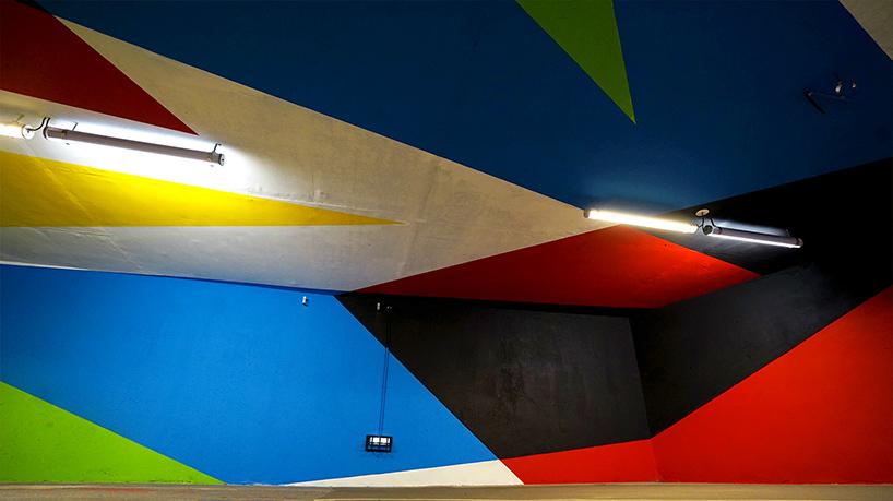 elian-chali-parking-lot-painting-montblanc-designboom-06.jpg