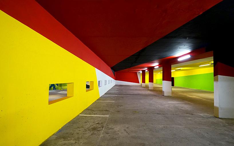 elian-chali-parking-lot-painting-montblanc-designboom-07.jpg