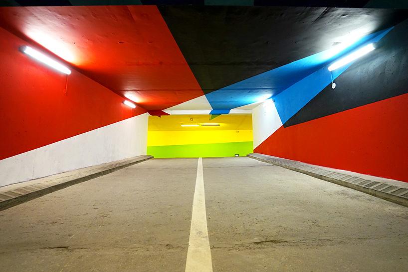 elian-chali-parking-lot-painting-montblanc-designboom-08.jpg