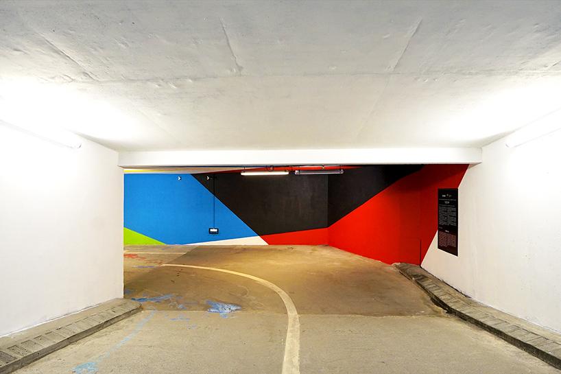 elian-chali-parking-lot-painting-montblanc-designboom-013.jpg