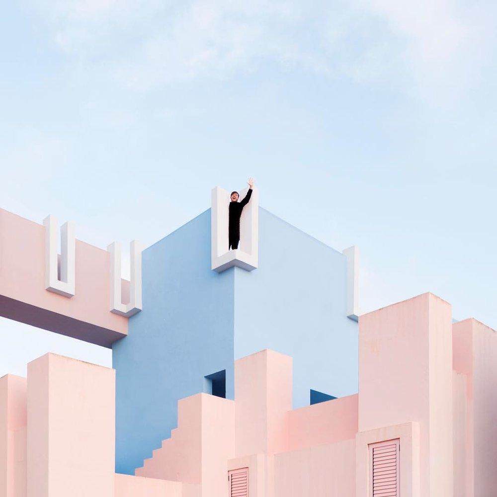 aesthetic-architecture-photography-traveling-daniel-rueda-anna-devis-3.jpg