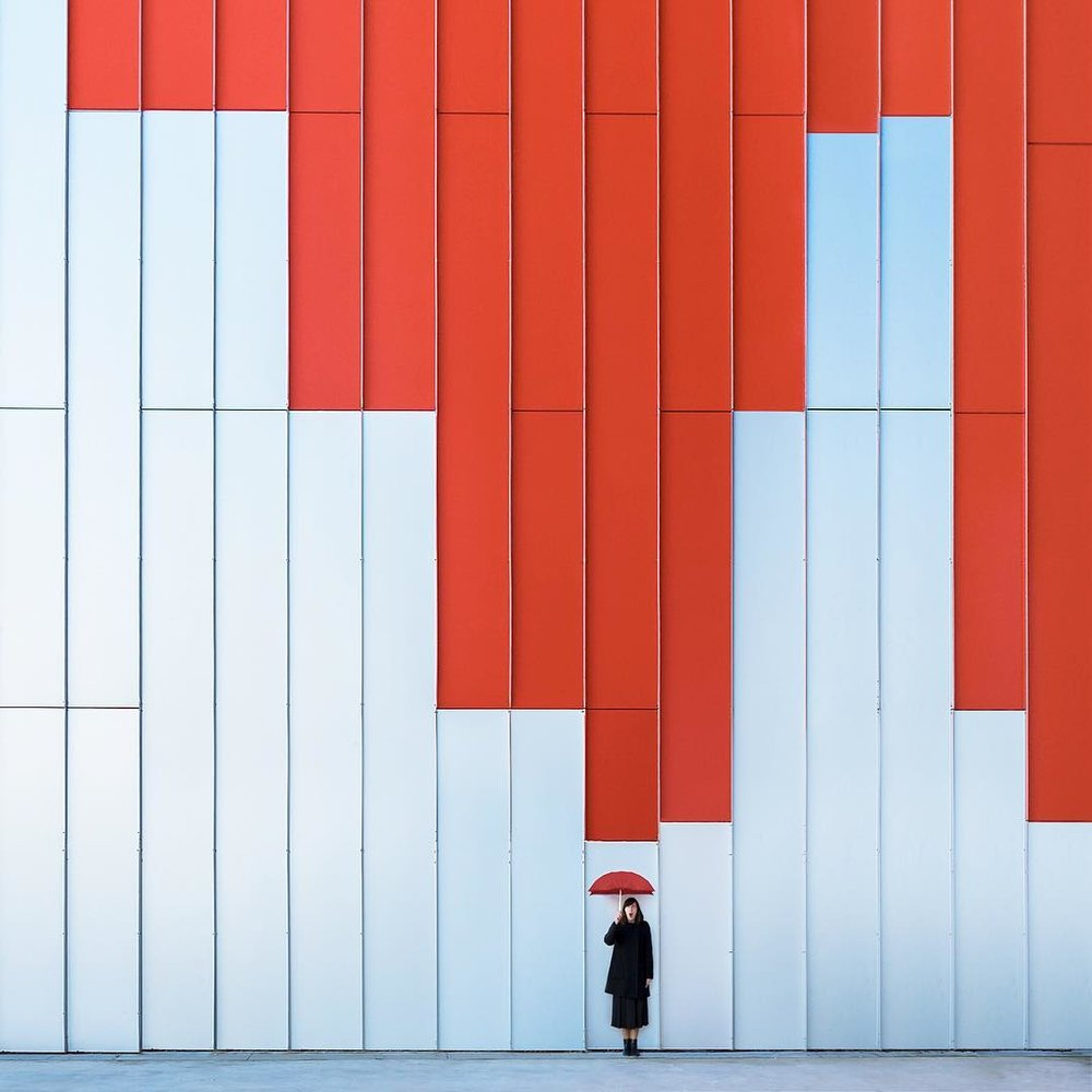 aesthetic-architecture-photography-traveling-daniel-rueda-anna-devis-4.jpg