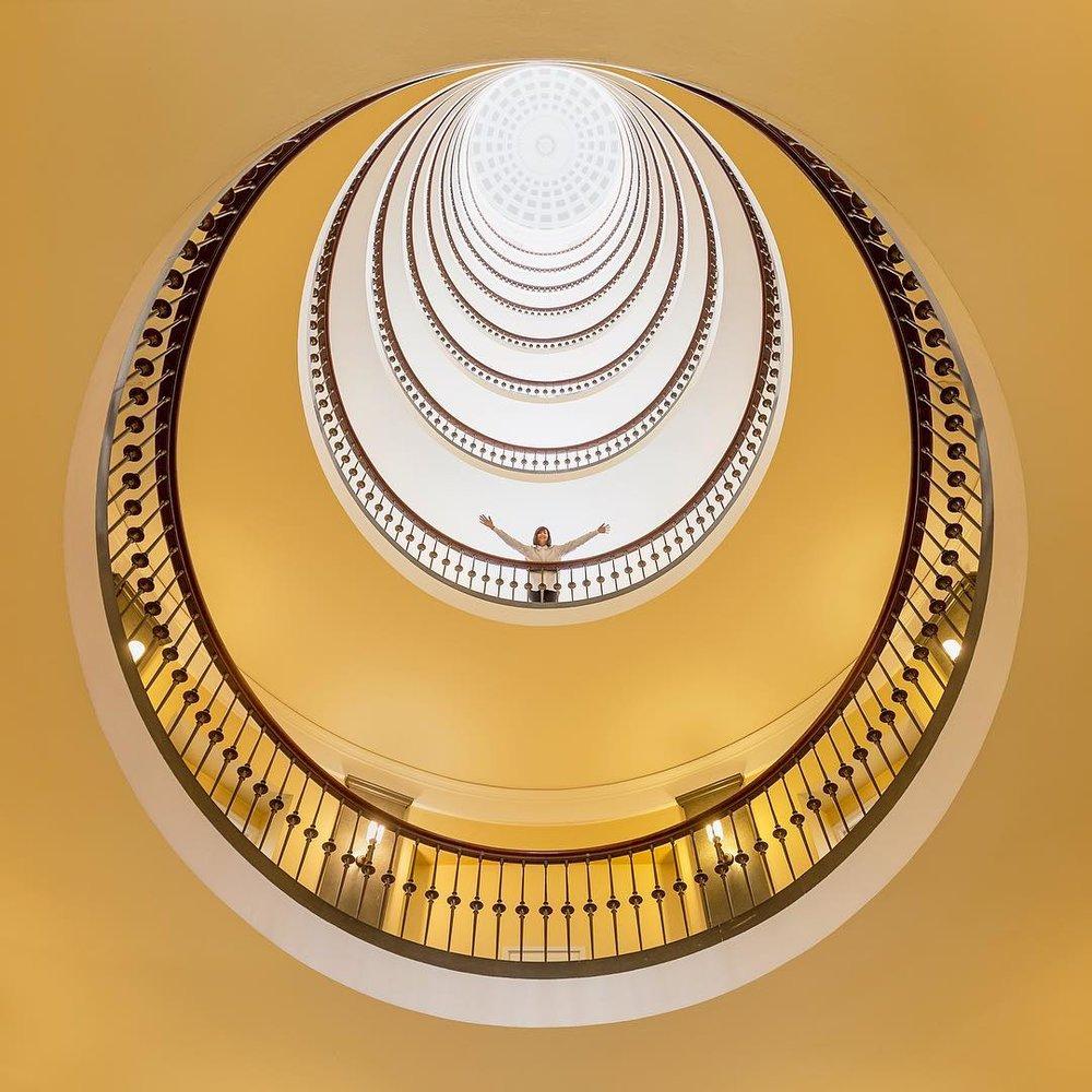 aesthetic-architecture-photography-traveling-daniel-rueda-anna-devis-6.jpg