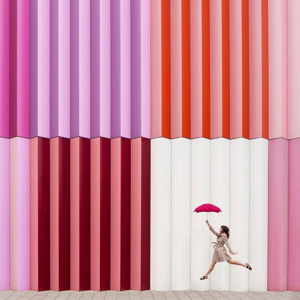 aesthetic-architecture-photography-traveling-daniel-rueda-anna-devis-8.jpg