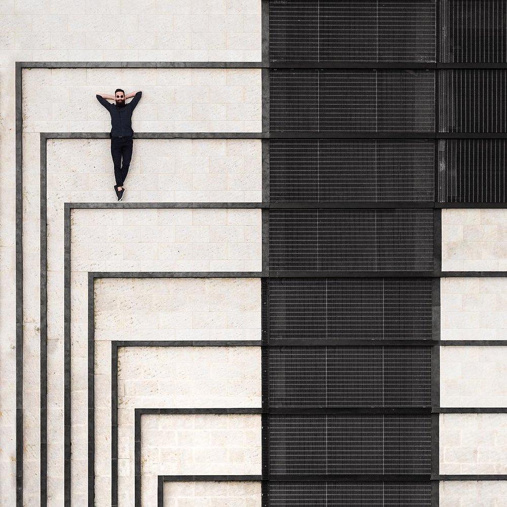 aesthetic-architecture-photography-traveling-daniel-rueda-anna-devis-9.jpg
