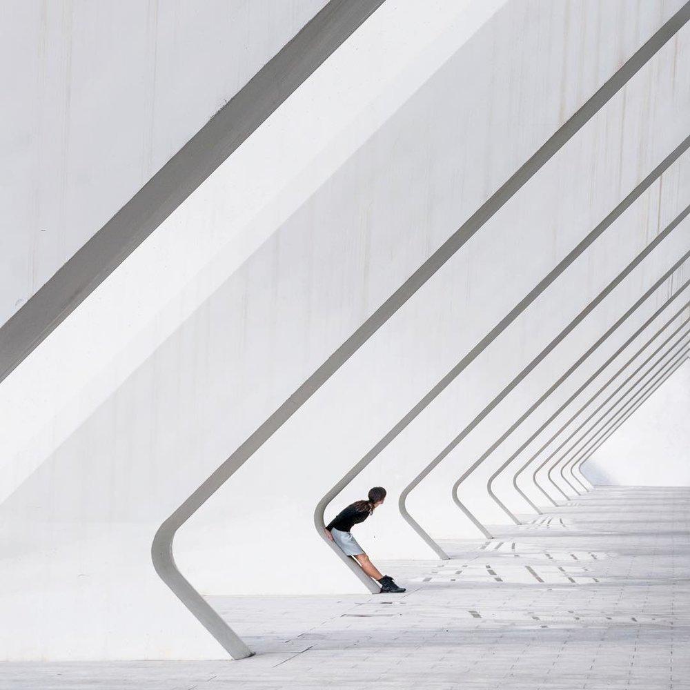 aesthetic-architecture-photography-traveling-daniel-rueda-anna-devis-10.jpg