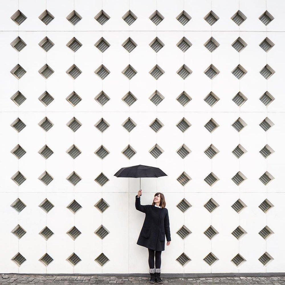 aesthetic-architecture-photography-traveling-daniel-rueda-anna-devis-1.jpg