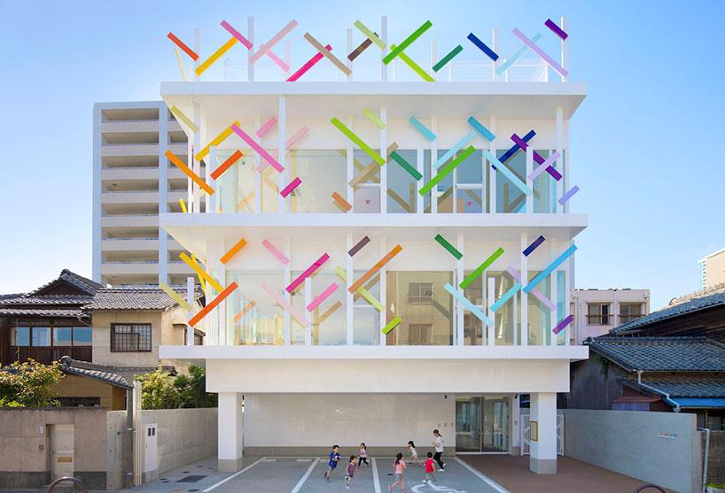 emmanuelle-moureaux-creche-ropponmatsu-kindergarten-japan-designboom-2.jpg