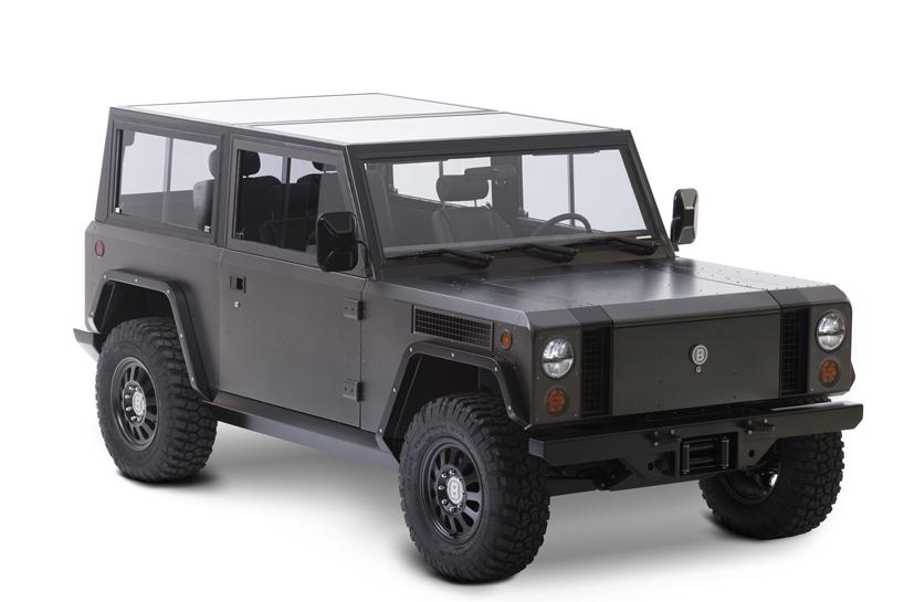 bollinger-B1-all-electric-truck-designboom-02.jpg