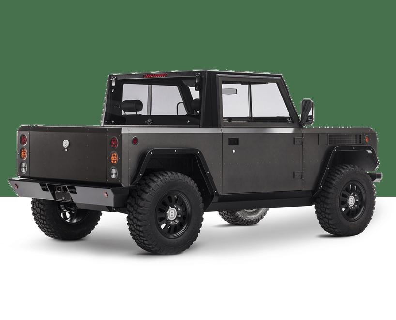 bollinger-B1-all-electric-truck-designboom-07-1.png
