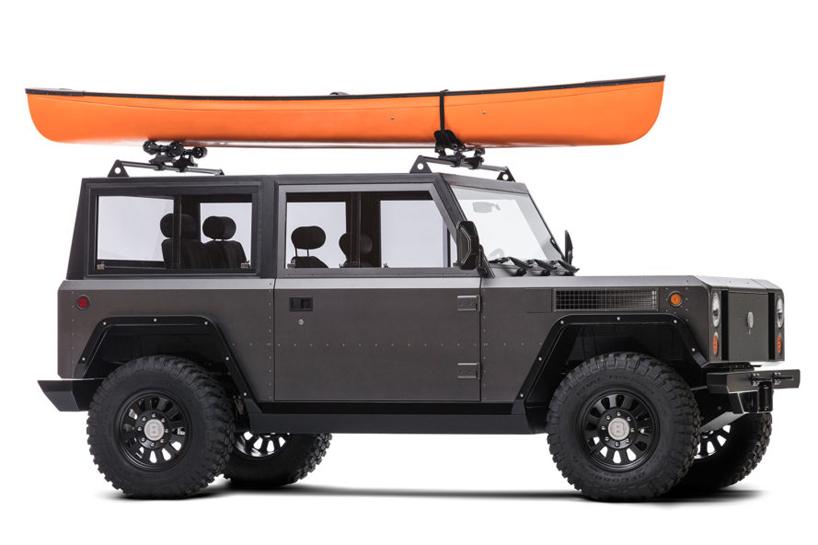 bollinger-B1-all-electric-truck-designboom-03.jpg