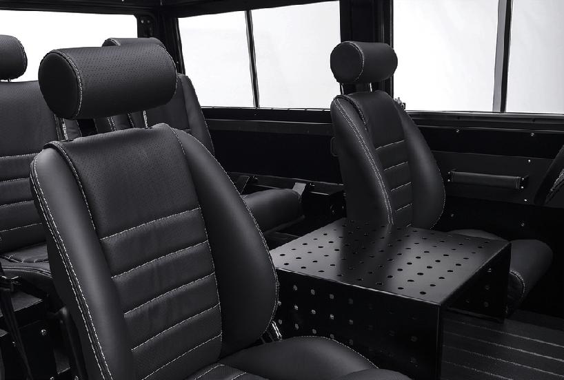bollinger-B1-all-electric-truck-designboom-06.png