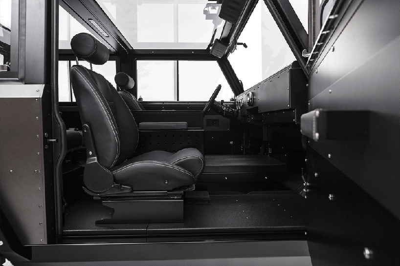bollinger-B1-all-electric-truck-designboom-07.png