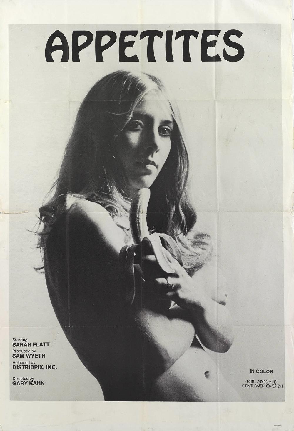 1970spornmovieposters10@2x.jpg