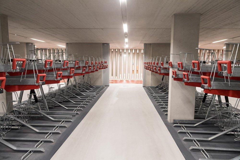 stationsplein-bicycle-parking-utrecht-architecture_dezeen_2364_col_8-1.jpg