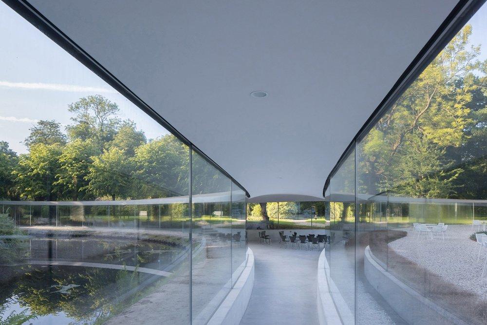 park-vijversburg-studio-maks-architecture_dezeen_2364_col_6.jpg