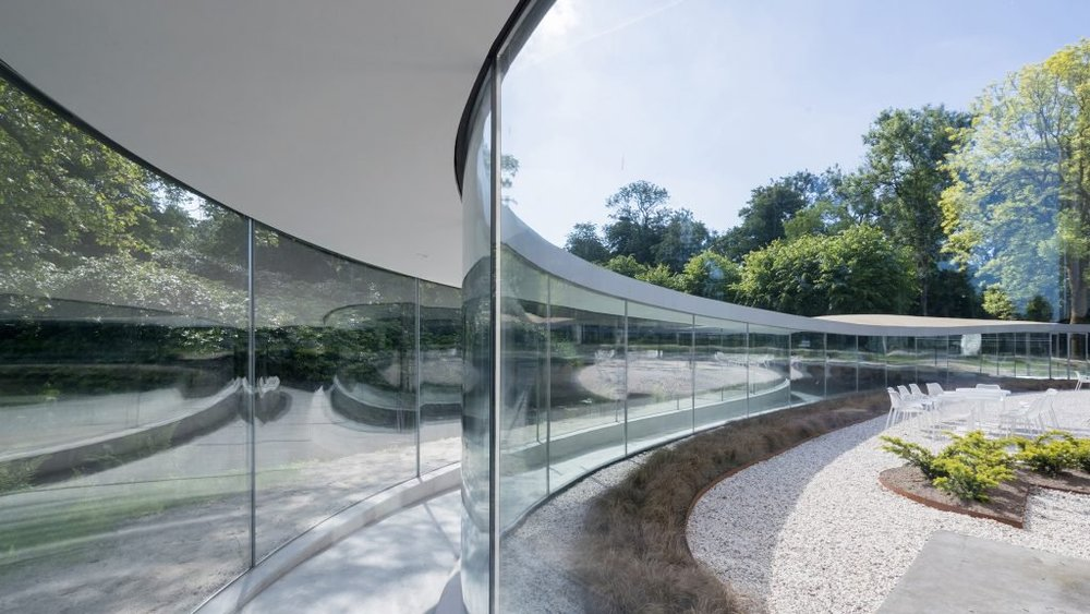 park-vijversburg-studio-maks-architecture_dezeen_hero-2-1024x576.jpg
