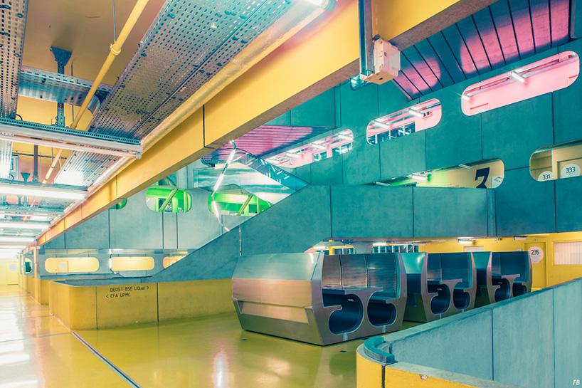 franck-bohbot-atrium-of-jussieu-paris-designboom-02.jpg