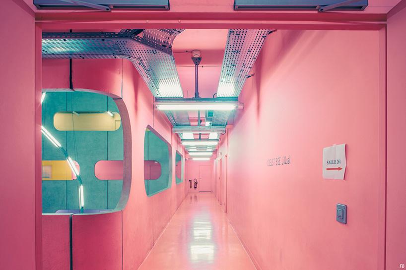 franck-bohbot-atrium-of-jussieu-paris-designboom-06.jpg